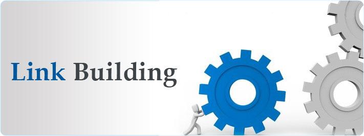 #1 Pharma Link Building