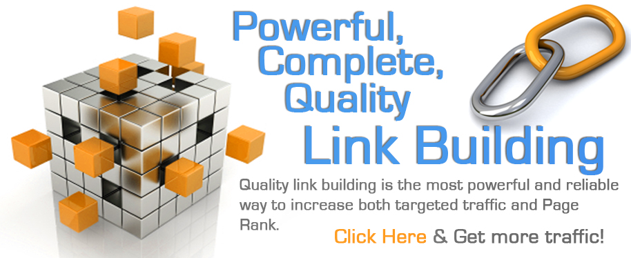 Industrial Valves Free One Way Link Building