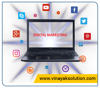 digital marketing company in ahmedabad
